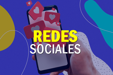 gallery/banner-redes-sociales